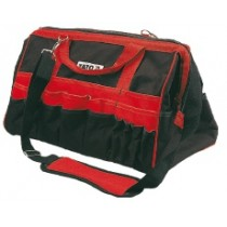 "YT-7430 50 POCKET 18"" TOOL BAG"