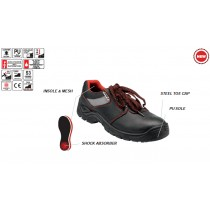 YT-80562 LOW-CUT SAFETY SHOES 34-48