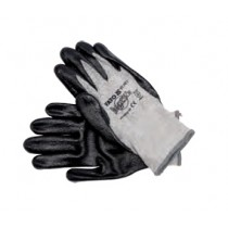 YT-7477 WORKING GLOVES