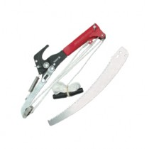 YT-8876 LEVERAGE TREE PRUNER