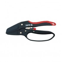 YT-8808 By-pass pruner