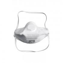 Masques anti-poussière jetables