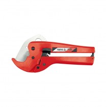 YT-2231 PVC pipe cutter