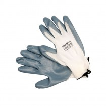 YT-7474 Working Gloves
