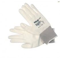 YT-7470 WORKING GLOVES
