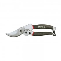 YT-8845 BY-PASS PRUNER