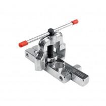 YT-2181/82 Hand flaring tools set
