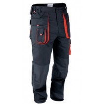 YT-8025 WORKING TROUSERS
