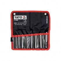 YT-3590 punch set