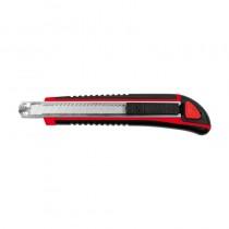 YT-7502 Utility knife