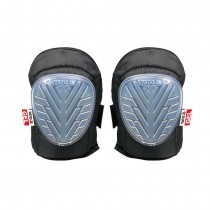 YT-7461 Gel Knee Pads