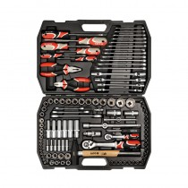 TOOL BOX with tools YT-3889