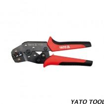 Universal Wire Stripper YATO YT-2283