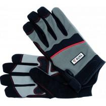 YT-7466 Working Gloves