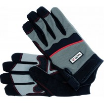 YT-7466 Working Gloves