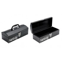 YT-0882 CANTILEVER TOOL BOX