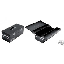 YT-0884 CANTILEVER TOOL BOX