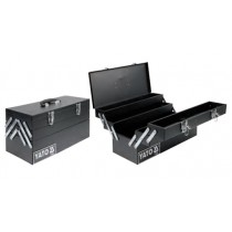 YT-0885 CANTILEVER TOOL BOX