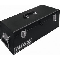 YT-0886 CANTILEVER TOOL BOX