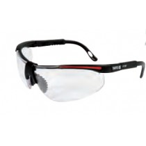 YT-7367 SAFETY GLASSES