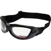 YT-7377 SAFETY GLASSES