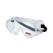 YT-7380 SAFETY GOGGLES