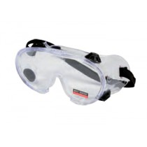 YT-7381 SAFETY GOGGLES