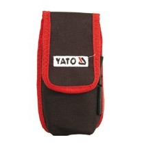YT-7420 MOBILE PHONE POUCH