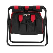 YT-7446 FOLDABLE CHAIR WITH BAG