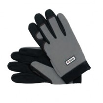 YT-7464 WORKING GLOVES