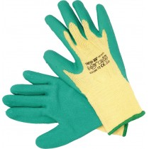 YT-7471 WORKING GLOVES