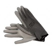 YT-7472 WORKING GLOVES