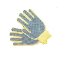 YT-7476 WORKING GLOVES