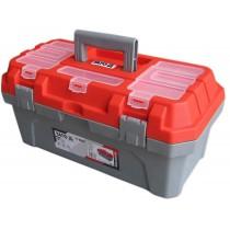 YT-88880 TOOL BOX