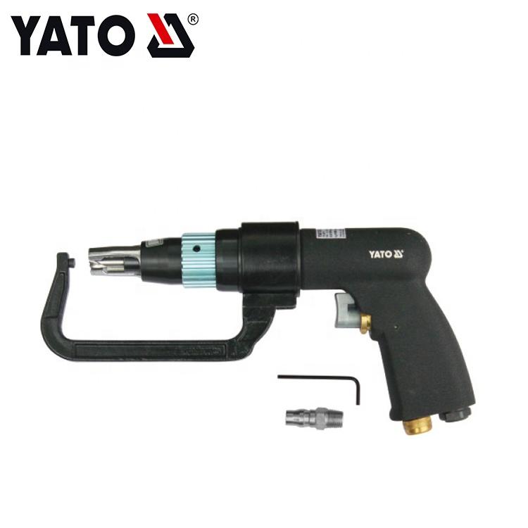 Auto Repairing SPOT DRILL & HOOK  YT-09711