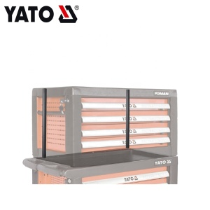 CONNECTION STEEL PIPES SET FOR TOOL CABINETS