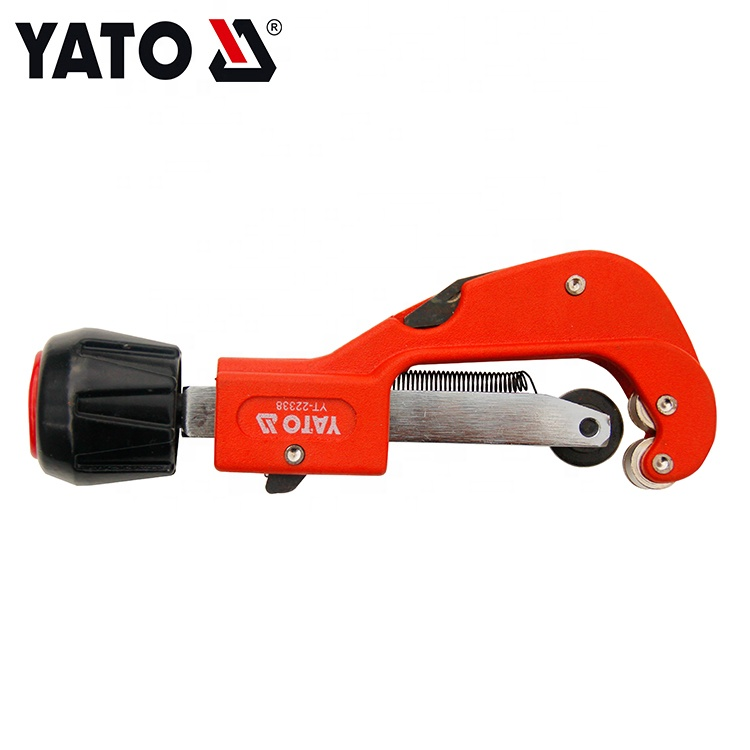 PIPE CUTTER 18X6X4.8MM YT-22338