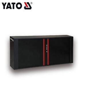 SHUTTER CABINET  YT-09061