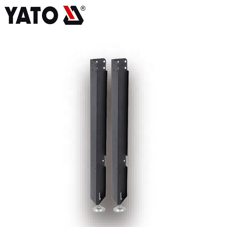 YATO LEGS FOR WORKBENCH, LONG;2PCS TOOL CABINET