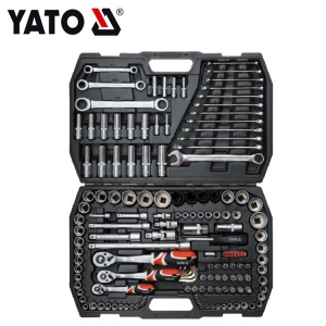 2019 Years In The Hot Sale SOCKET SET 1/4