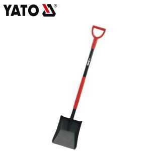 Good Quality Garden Metal Coal Ash Shovel