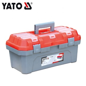 YATO PLASTIC BOX SIZE S TOOL BOX & CABINETS YT-88880