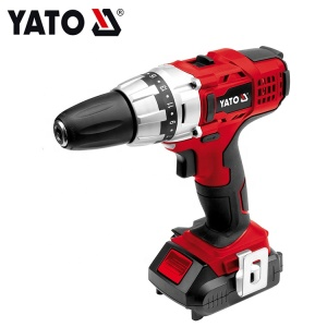 2019 Power tools 14.4V cordless drilling equipment