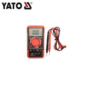 DIGITAL MULTIMETER YT-73082