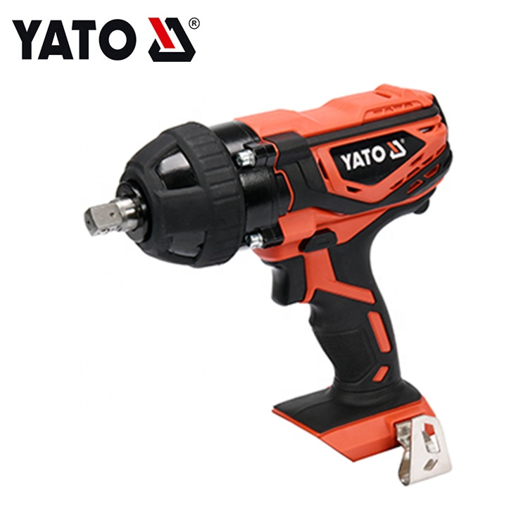 18V CORDLESS IMPACT WRENCH--BODY ONLY