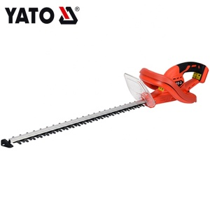 18V HEDGE TRIMMER REACH 1,8-2,8M-BODY ONLY