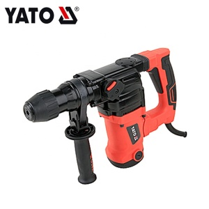 YATO YT-82125 POWER TOOLS ELECTRIC PORTABLE 1250 W ROTARY HAMMER