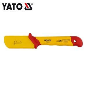 سكين تفكيك معزول بالحقن YT-21211