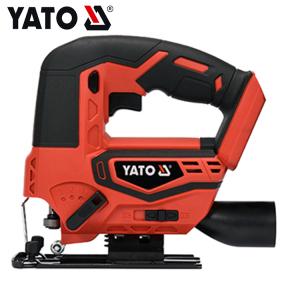 Power Tools Portable good quality DIY tools electric jig saw