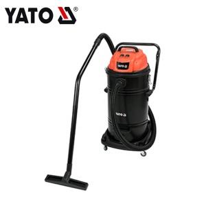 VACUUM CLEANER 70L 2400W WET